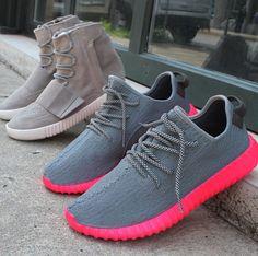 adidas Yeezy Boost 350 Jasper Custom - Le Site de la Sneaker