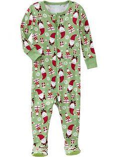ac8b5d073 33 Best Baby Charlie images