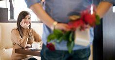 El romanticismo no solo no pasa de moda: es fundamental para una relación sana