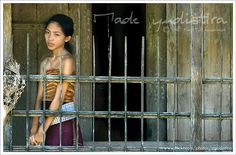 Is The Culture Like a Cage? | by Bali Based Freelance Photographer and Photo Stocks