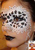 Masks w/ Two Eyes