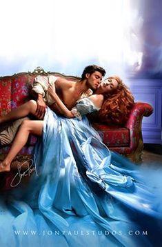 Night Secrets by Kat Martin // Jon Paul romance Romance Novel Covers, Romance Art, Couple Romance, Fantasy Romance, Romance Novels, Book Cover Art, Book Covers, Romantic Pictures, Historical Romance