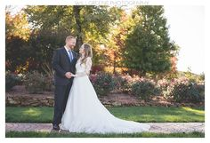 Abby & Ryan's Raffaldini Vineyards wedding, Ronda NC, Will Greene Photography