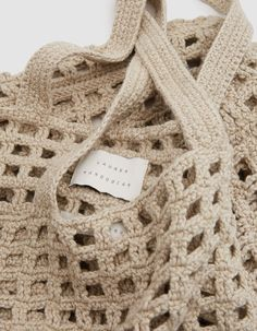 Marvelous Crochet A Shell Stitch Purse Bag Ideas. Wonderful Crochet A Shell Stitch Purse Bag Ideas. Crochet Beanie Pattern, Crochet Wool, Diy Crochet, Crochet Bags, Crochet Shell Stitch, Crochet Chart, Knitting Patterns, Crochet Patterns, Crochet Market Bag