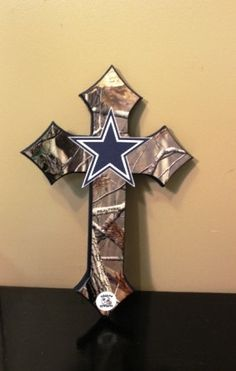 Dallas Cowboys Star Logo Wallpaper Glitter Google Search