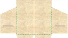 DIY Midori Notebook | ... All in One Place: Make your own Midori Traveler's Notebook kraft file