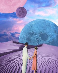 "The pastel colors, and the mix of textures makes this collage well balanced. It also has the right amount of ""trippy-ness"" and craft. Arte Pop, Digital Collage, Collage Art, Trippy, Pop Art, Surrealist Collage, Fashion Collage, Universe Art, Psychedelic Art"