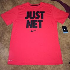 NWT Size XL Nike Mens Basketball
