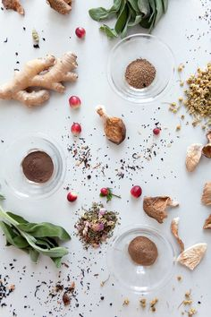 Urban Outfitters - Blog - Brands We Love: Four Sigma Foods