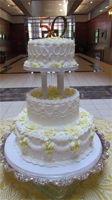 Cakes By Lori - Slide Show - champaign, IL