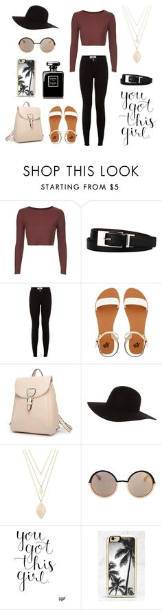 """""""1:01 am // back to school"""" by nxtiveortiz ❤ liked on Polyvore featuring Topshop, Liz Claiborne, 2b bebe, American Apparel, Forever 21, Marc by Marc Jacobs and Zero Gravity"""