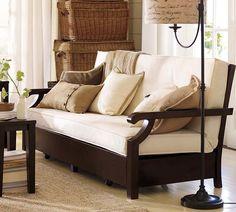 Pottery-Barn-Living-Room-Sofa-Design-11.jpg (700×630)