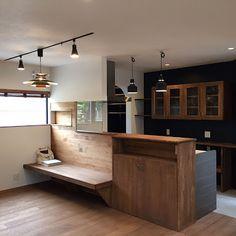 「ニッチ キッチン」の画像検索結果