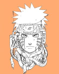 Naruto anime wallpaper for iphone and iphone Anime Naruto, Naruto Madara, Naruto Comic, Naruto Funny, Naruto Shippuden Anime, Manga Anime, Boruto, Naruto Sketch, Naruto Drawings