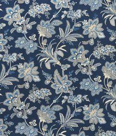 Shop P/K Lifestyles Barano Indigo Fabric at onlinefabricstore.net for $10.05/ Yard. Best Price & Service.