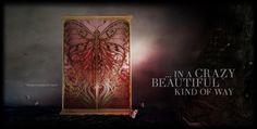 KOKET Mademoiselle - LOVE HAPPENS #design #inspiration #interiors #art #luxury #elegance