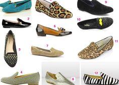 #Cameroun: Les slippers, l'objet recherché de la saison: Filles ou garçons, ces chaussons sont à adopter en toute urgence pour… #Team237