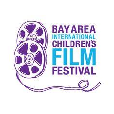 BAICFF - Bay Area International Children's Film Festival