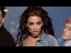 Ελένη Φουρέιρα - Στο Θεό Με Πάει | Sto Theo Me Paei (Official Music Video HD)…