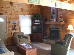 Log cabin rentals Gatlinburg at http://www.encompassvacations.com/cabin-specials