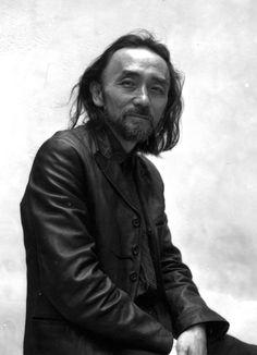 40 and Fabulous: A CUT ABOVE - Yohji Yamamoto, 1997