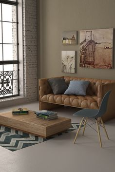 Tales from Interactive Media for Interior Design – best works of the week!  Rendering by Manuela Pizzuti.  Toys: 3DS Max, V-Ray, Photoshop