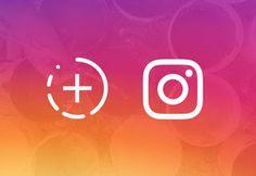 Instagram започна да показва препоръчани истории в Explore раздела   Два месеца след въвеждане на Stories в Instagram днес компанията пусна историите в своя раздел Explore. От компанията твърдят че всеки ден 100 милиона души посещават раздела за да откриват нови снимки и видеоклипове от профили които все още не следват. Сега Instagram ще поставя препоръчани истории там които ще изчезват 24 часа след публикуването си. #IT