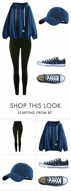 Latest outfits for teens for school winter casual, outfits for teens summer cute. - Teen Clothing For Pin - Baby clothing boy, Baby clothing girl, Gender neutral and baby clothing Womens Fashion For Work, Teen Fashion, Fashion Outfits, Fashion Edgy, Fashion Spring, Classic Fashion, Fashion Women, Work Fashion, Fashion Brands