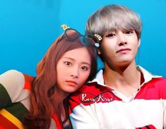 Bts Twice, Kpop, Just For Fun, Taehyung, Jimin, Photo Editing, Ships, Fan Art, Guys