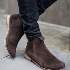 """107 Likes, 3 Comments - Raddest Looks On The Internet (@raddestlooks) on Instagram: """"These are great boots #raddestlooks #menswear #mensfashion #mensfashionreview #style #streetstyle…"""""""