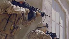 Devil Dogs Now Available on iTunes & Amazon Video - #devildogs #war #military #Marines #USMC #movie #shortfilm #indiefilm #film #iraqwar #fallujah