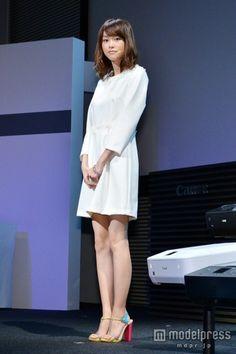 (画像8/10)桐谷美玲、溺愛ぶりを発揮「アイドルなんです」