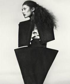 1000 Images About Japanese Avant Garde Minimalism On Pinterest Rei Kawakubo Fashion
