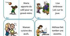 phrases.pdf