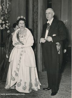 De Gaulle in London