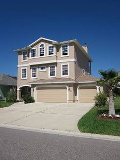 1308 Turtle Dunes Court #PonteVedraBeach, #FL 32082  Big and Beautiful Walk to Beach. 5+3.5 with Office, great room and family room 3,693 SF.3-Car Garage. Wood and tile floors. Granite countertops. In house elevator. Gated Community with Exclusive Turtle Tunnel for access to beach and prvate ocean view pavilion. #Florida #RealEstate