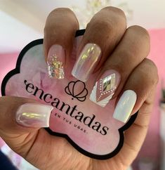 decor crafts fall nail decor jewelry You are in the right place about fall wedding nails toe Here we offer you the most beautiful pictures about the fall wed Black Nails, White Nails, Lines On Nails, Short Nail Designs, Super Nails, Beautiful Nail Designs, Nail Decorations, Creative Nails, Love Nails