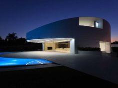 houses-balint-house-spain.jpg