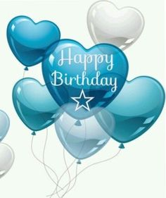 The Number Happy Birthday Meme Happy Birthday Wishes Cards, Birthday Blessings, Happy Birthday Pictures, Happy Birthday Quotes, Happy Birthdays, Birthday Posts, Birthday Love, Happy Birthday Nephew, Birthday Star