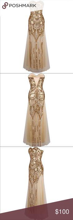 Eliza J Semi Formal Dress Size 10 Semi Formal Dresses Garment