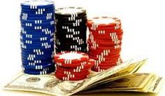 Verify if the casino is of esteemed dynamics and holds a big user base of customers. Looking for a proven history is often the safest solution to creating a great choice. Online Casino Games, Online Gambling, Online Casino Bonus, Online Games, Class Games, All Games, American Casino, Types Of Android, Mobile Casino
