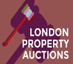 London Property, Birmingham, Auction, Organization, Getting Organized, Organisation, Tejidos
