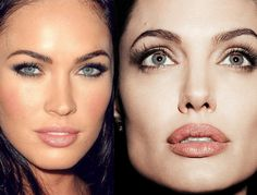 Get the brows for your face shape - Fashion Style Mag