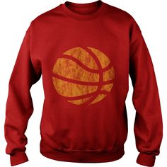 basketball T-Shirt, Order HERE ==> https://www.sunfrog.com/Funny/124648999-707843519.html?54007, Please tag & share with your friends who would love it, #birthdaygifts #renegadelife #xmasgifts