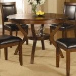 Coaster Furniture - Nelms Dining Room Table - 102171