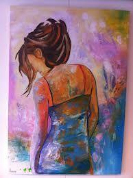 schilder ideeen google zoeken more alle schilderijen heb gemaakt voor ...