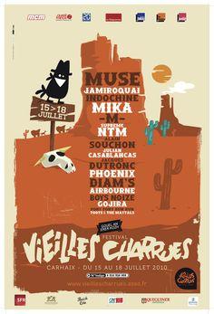 #charrues10