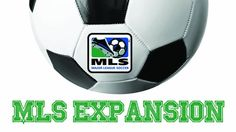 MLS Expansion? The Miami Stadium is a go?
