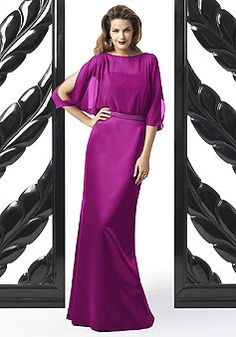 Prom Dresses 2013 - Gopromdres.com - Page 7