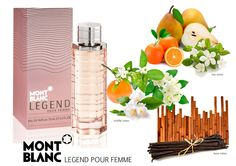 Paco Rabanne Lady Million, Perfume Recipes, Vintage Perfume Bottles, Perfume Collection, Body Spray, Smell Good, Arabic Food, Cosmetics, Beauty